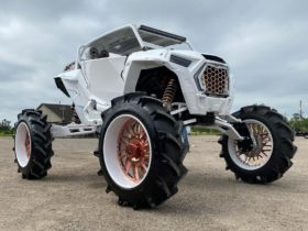 turbo-polaris-rzr-on-8-in-portals-and-copper-forgiatos-is-not-your-average-ssv
