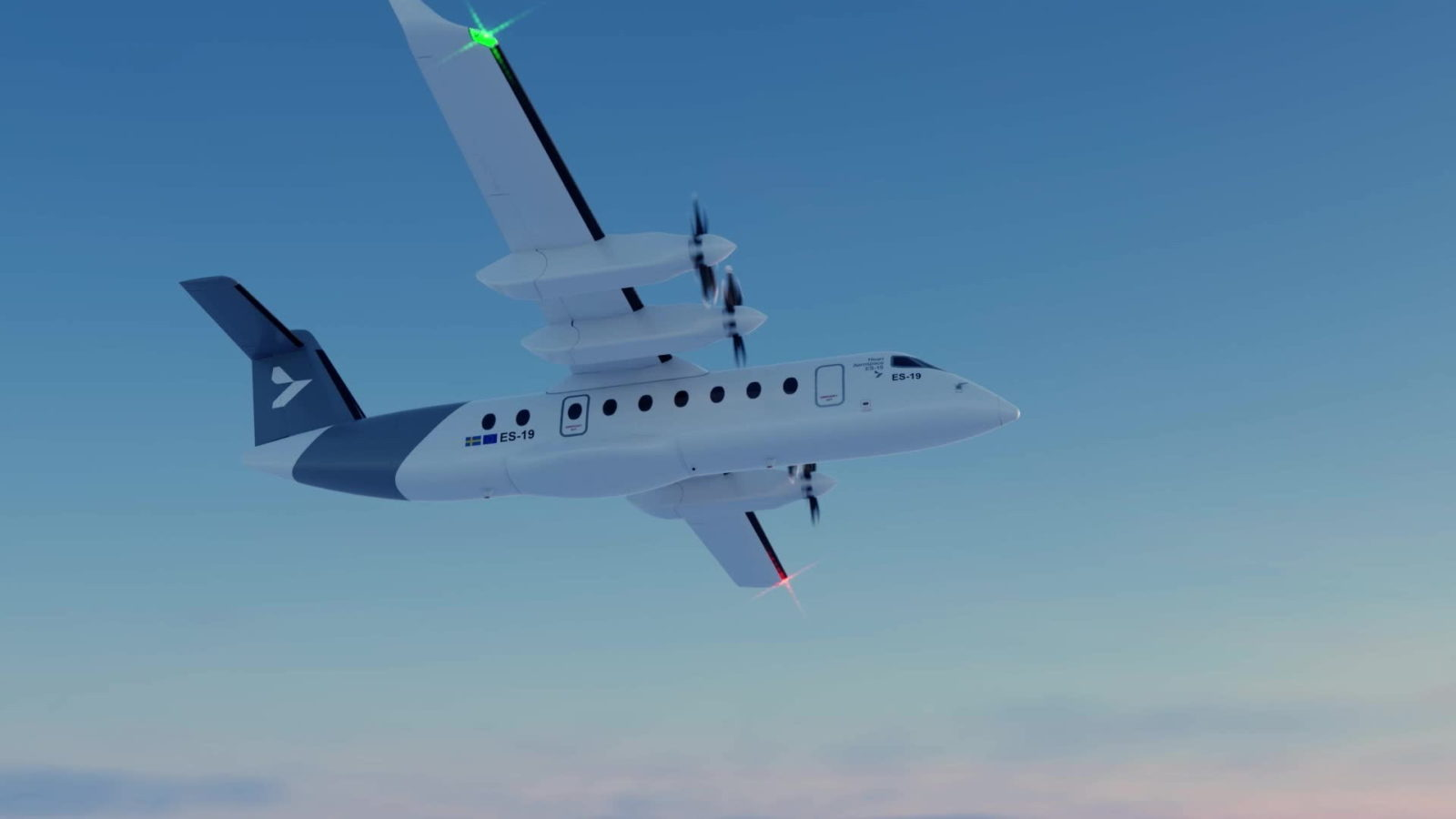 ready-to-island-hop-aboard-an-electric-airplane?-united-airlines-just-bought-it