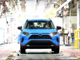 the-toyota-rav4-was-the-fastest-selling-new-car-in-june-2021-in-the-us.