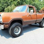 family-owned-1976-dodge-power-wagon-might-be-perfect-for-classic-4wd-adventures