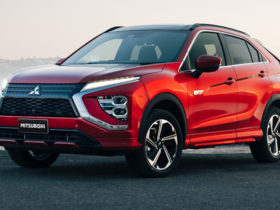 2021-mitsubishi-eclipse-cross-plug-in-hybrid-price-and-specs:-meet-the-car-that-could-power-your-home