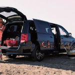 dodge-and-chrysler-minivans-may-be-recalled-from-behind-doors