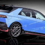 hyundai-n-will-evolve-into-a-high-performance-electric-brand