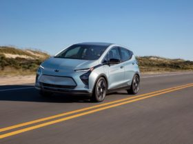 gm-warns-chevrolet-bolt-owners-of-fire-risk
