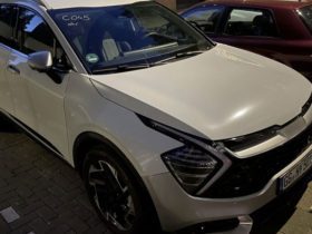 kia-sportage-new-generation-photographed-without-camouflage