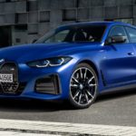 2022-bmw-i4-price-and-specs:-$99,900-before-on-road-costs-for-tesla-model-3-rival