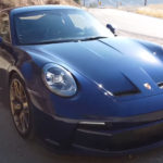 new-porsche-911-gt3-touring-is-even-more-immersive-with-the-six-speed-manual