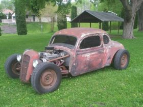 1937-plymouth-p4-rat-rod-has-mad-max-written-all-over-it