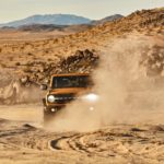 2021-ford-bronco-confirmed-with-10r60-automatic-transmission