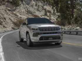 2022-jeep-compass-revealed-for-america-with-new-interior
