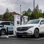 europe's-ban-on-internal-combustion-engines-could-hit-the-us