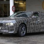 the-prototype-of-the-new-generation-of-the-bmw-7-series-hybrid-sedan-was-spotted-on-tests