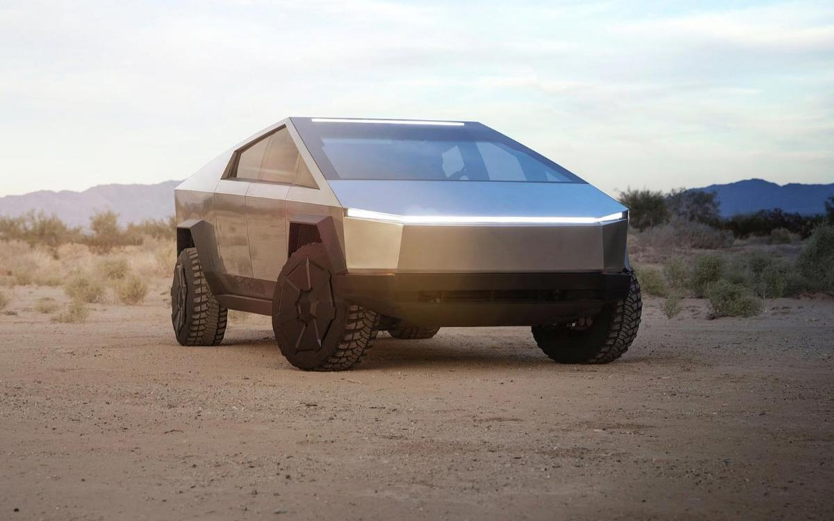 elon-musk-said-he-would-not-be-upset-by-the-failure-of-cybertruck-over-controversial-design