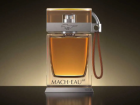 ford-unveils-gasoline-scented-perfume-for-owners-of-electric-mustang-mach-e