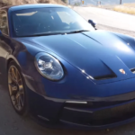 new-porsche-911-gt3-touring-gets-6-speed-manual-transmission