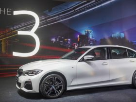 long-wheelbase-bmw-330il-m-sport-available-for-purchase-from-today
