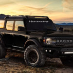 hennessey-velociraptor-400-bronco-sees-ford-off-roader-tuned-to-405-hp