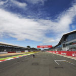 2021-formula-one-british-grand-prix-preview:-sprint-race-introduced-for-qualifying