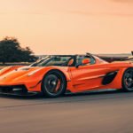 $3m-koenigsegg-jesko-ready-for-production-but-already-sold-out