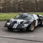 everrati-partners-with-superformance,-plans-electric-ford-gt40