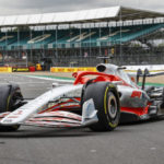2022-formula-one-car-revealed:-new-design,-cost-cap,-better-racing?