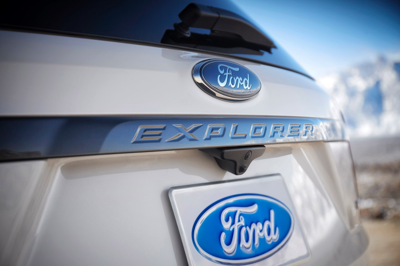 ford-recalls-more-than-675,000-explorers-for-another-suspension-issue