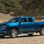 2015-2016-chevrolet-silverado-and-gmc-sierra-recalled-for-airbag-issue
