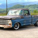 """1969-ford-f-100-ranger-hides-cool-""""muscle-truck""""-surprises-behind-patina-look"""