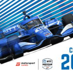 after-nearly-two-decades,-indycar-is-finally-getting-its-own-game-in-2023