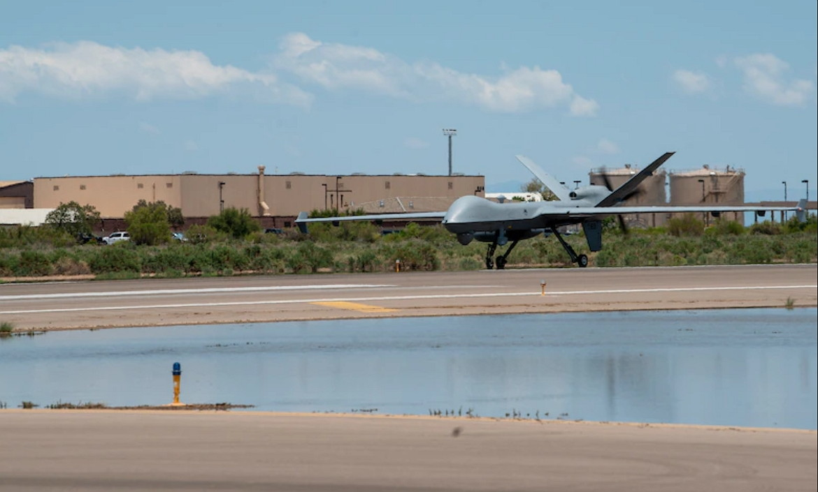 us.-air-force-proves-that-reaper-drones-can-now-take-off-and-land-on-their-own