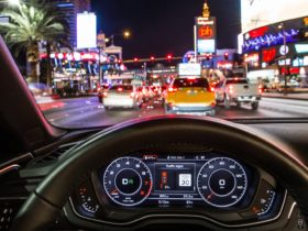 do-you-drive-an-audi?-their-tli-network-expands-to-la.,-new-york,-and-san-fran