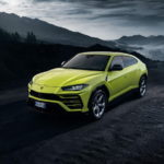 lamborghini-posts-all-time-record-h1-sales,-the-urus-is-an-absolute-winner