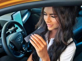 ford-mach-eau-fragrance-for-those-who-love-smells-from-internal-combustion-engines