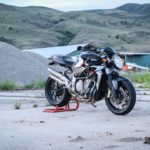 experience-true-italian-power-with-this-5k-mile-2008-mv-agusta-brutale-910r