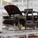 rivian-will-delay-production-to-september-due-to-component-supply-shortage