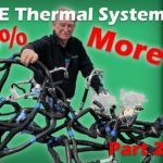 get-shocked-comparing-the-mach-e-and-model-y-battery-pack-cooling-systems