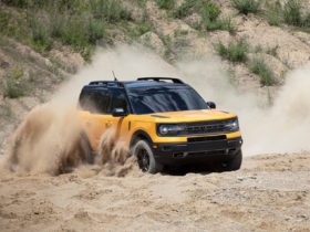 2021-ford-bronco-sport:-a-pioneer-of-the-post-crossover/suv-era?