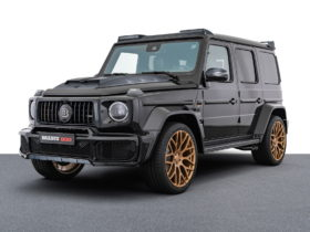 brabus-mercedes-amg-g-63-has-an-out-of-this-world-price-tag