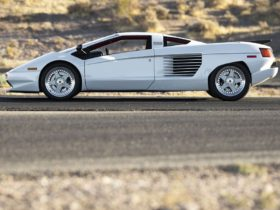 the-first-ever-cizeta-moroder-v16t-is-one-italian-supercar-you-can't-have