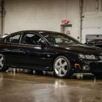 lightly-driven-2006-pontiac-gto-shows-a-final-year-in-mint-condition-for-hooning