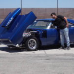 road-runner-with-1200-hp-all-motor-572-big-block-hemi-is-somehow-legal