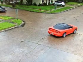 louisiana-teenager-is-arrested-for-doing-donuts-in-a-camaro,-community-reacts