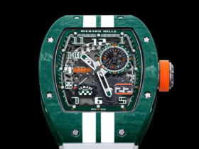 new-richard-mille-race-watch-celebrates-the-return-of-the-le-mans-classic
