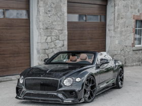 tuned-bentley-continental-gt-convertible-is-proof-you-can't-polish-a-mansory