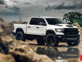 2021-ram-1500-trx-doesn't-skip-leg-day,-gets-the-wheels-and-tires-it-deserves