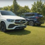 bmw-x5-vs-mercedes-benz-gle-class-–-which-is-the-best-premium-suv?