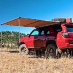 """arb's-""""speedcrush""""-4runner-is-how-lightning-mcqueen-would-hit-the-off-road-trail"""