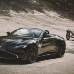 vantage-roadster-a3-edition-remembers-the-oldest-surviving-aston-martin
