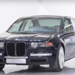 the-zbf-7er-was-a-hand-built-concept-that-predicted-bmw's-future