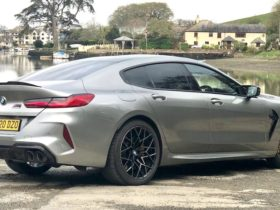 we-drove-a-bmw-m8-gran-coupe-for-seven-months,-here's-what-we-learned
